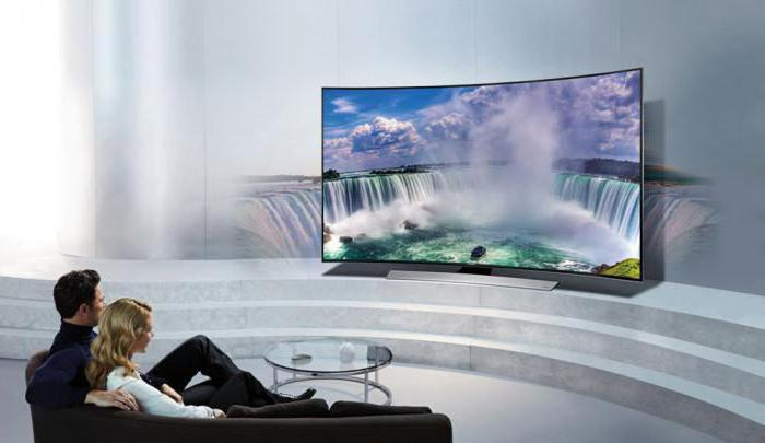 LCD TVs: which firm is better? LCD TVs: prices, specifications, advice on choosing