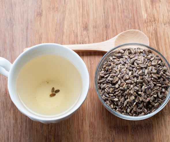 Therapeutic properties of milk thistle seeds. Milk thistle seeds: instructions for use